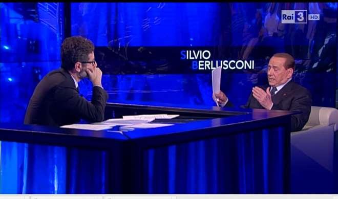 Fabio e Silvio