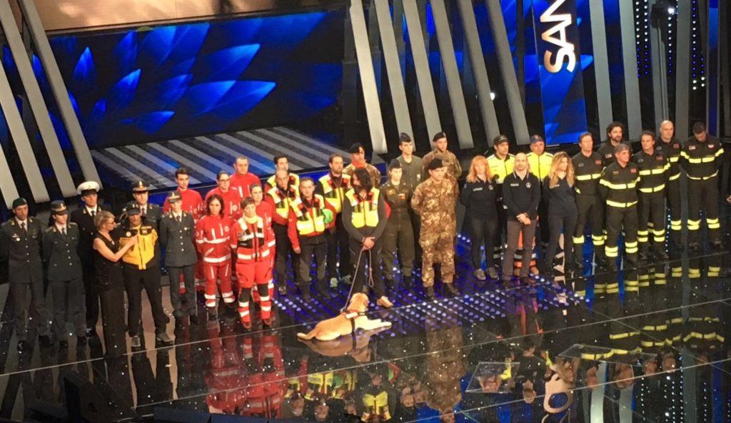 Festival-di-Sanremo-l-attesa-e-finita-aprono-le-danze-Tiziano-Ferro-e-gli-eroi-di-Rigopeiano-589a3d9584a313