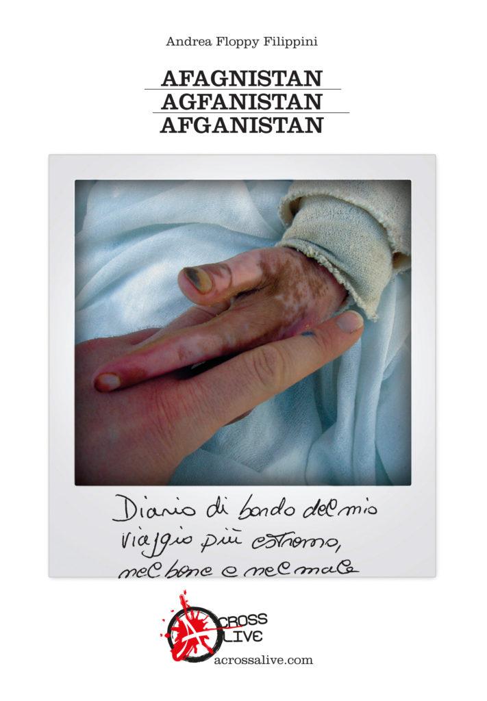 Diario Afgano